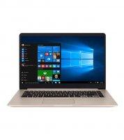 Asus S510UN-BQ256T Laptop (8th Gen Ci5/ 8GB/ 1TB/ Win 10/ 2GB Graph) Laptop