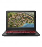 Asus TUF FX504GM-E4112T Laptop (8th Gen Ci5/ 8GB/ 1TB 128GB SSD/ Win 10/ 6GB Graph) Laptop