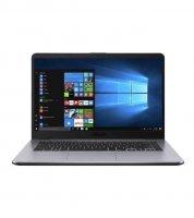 Asus VivoBook 15 X505ZA-EJ505T Laptop (Ryzen 5 Quad Core/ 4GB/ 1TB/ Win 10) Laptop