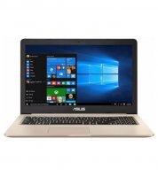 Asus VivoBook 15 X510UA-EJ796T Laptop (7th Gen Ci3/ 4GB/ 1TB/ Win 10) Laptop