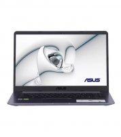 Asus VivoBook 15 X510UN-EJ329T Laptop (8th Gen Ci7/ 8GB/ 1TB/ Win 10/ 2GB Graph) Laptop