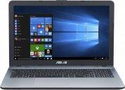 Asus VivoBook Max X541UA-DM1232T Laptop (7th Gen Ci3/ 4GB/ 1TB/ Win 10) Laptop