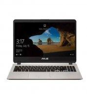 Asus VivoBook X507UA-EJ313T Laptop (7th Gen Ci3/ 4GB/ 1TB/ Win 10) Laptop