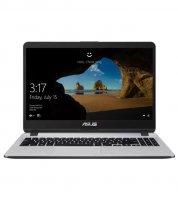 Asus X507UB-EJ213T Laptop (6th Gen Ci3/ 4GB/ 1TB/ Win 10/ 2GB Graph) Laptop