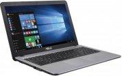 Asus X541UA-DM1358D Laptop (7th Gen Ci3/ 4GB/ 1TB/ DOS) Laptop