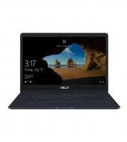 Asus ZenBook 13 UX331UAL-EG031T Laptop (8th Gen Ci7/ 8GB/ 512GB SSD/ Win 10) Laptop