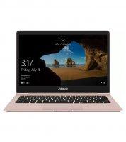 Asus ZenBook 13 UX331UAL-EG058T Laptop (8th Gen Ci5/ 8GB/ 512GB SSD/ Win 10) Laptop