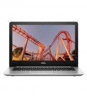 Dell Inspiron 13-5370 (8550U) Laptop (8th Gen Ci7/ 8GB/ 256GB SSD/ Win 10/ 2GB Graph) Laptop