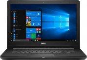 Dell Inspiron 14-3467 (6006U) Laptop (6th Gen Ci3/ 4GB/ 1TB/ Win 10) Laptop
