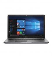 Dell Inspiron 15-5567 (7200U) Laptop (7th Gen Ci5/ 8GB/ 1TB/ Win 10/ 4GB Graph) Laptop