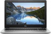 Dell Inspiron 15-5570 (8250U) Laptop (8th Gen Ci5/ 8GB/ 1TB/ Win 10/ 2GB Graph) Laptop