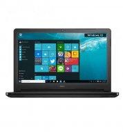 Dell Inspiron 15-7559 (6300HQ) Laptop (6th Gen Ci5/ 8GB/ 1TB 8GB SSD/ Win 10/ 4GB Graph) Laptop