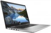 Dell Inspiron 15-7570 (8250U) Laptop (8th Gen Ci5/ 8GB/ 1TB 128GB SSD/ Win 10/ 4GB Graph) Laptop