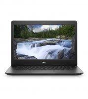 Dell Latitude 3490-8250U Laptop (8th Gen Ci5/ 4GB/ 1TB/ Win 10 Pro) Laptop