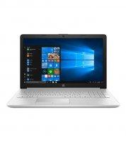 HP 15-DA0326TU Laptop (7th Gen Ci3/ 4GB/ 1TB/ Win 10) Laptop
