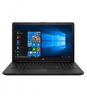 HP 15-DB0209AU Laptop (APU Dual Core A4/ 4GB/ 1TB/ Win 10) Laptop