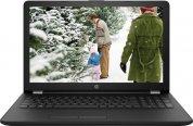 HP 15q-by002AX Laptop (APU Dual Core A9/ 4GB/ 1TB/ Win 10/ 2GB Graph) Laptop