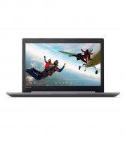 Lenovo Ideapad 330 Laptop (7th Gen Ci3/ 4GB/ 1TB/ Win 10) (81DC00DJIN) Laptop