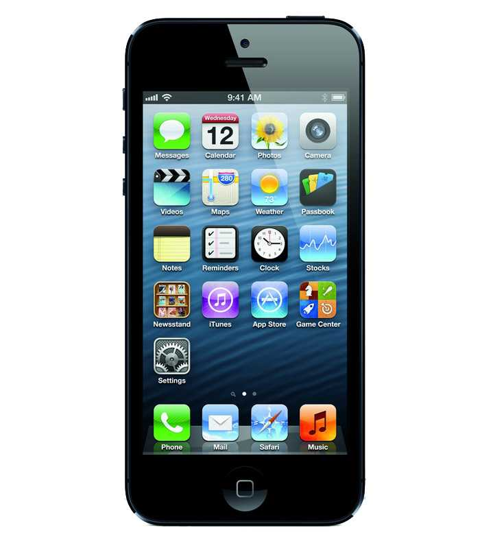 iphone 5 price in india apple iphone 5 64gb mobile price list in india september 9240