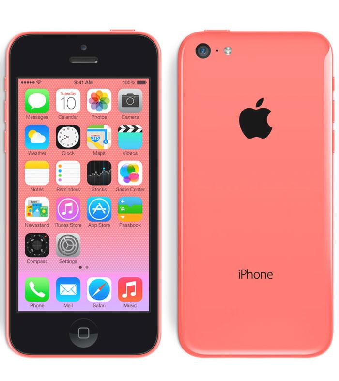Apple Iphone 5c 32gb Mobile Price List In India June 2020
