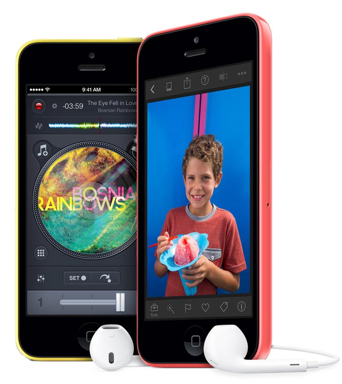 iphone 5c price t mobile apple iphone 5c 8gb mobile price list in india november 3441