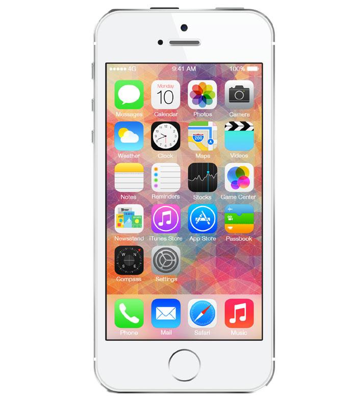 Iphone S Price Spy