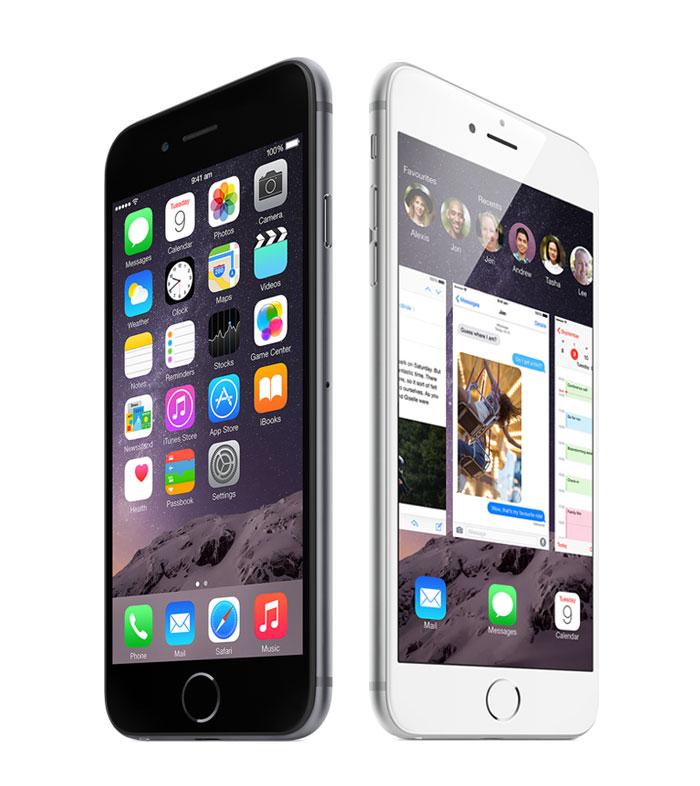 IPHONE MOBILE PRICE LIST