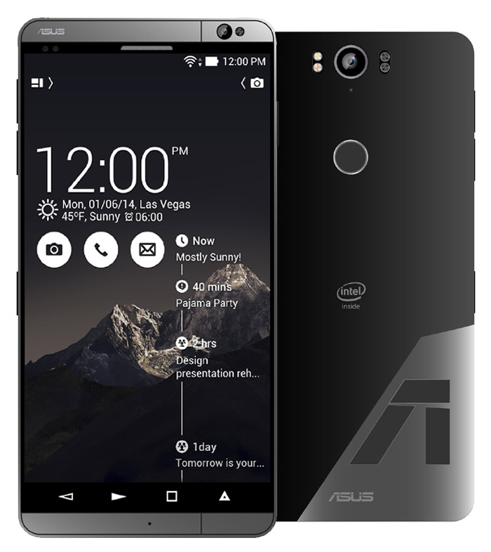 Asus ecchellon x one mobile price list in india august 2018 asus ecchellon x one mobile price list in india august 2018 ispyprice stopboris Image collections