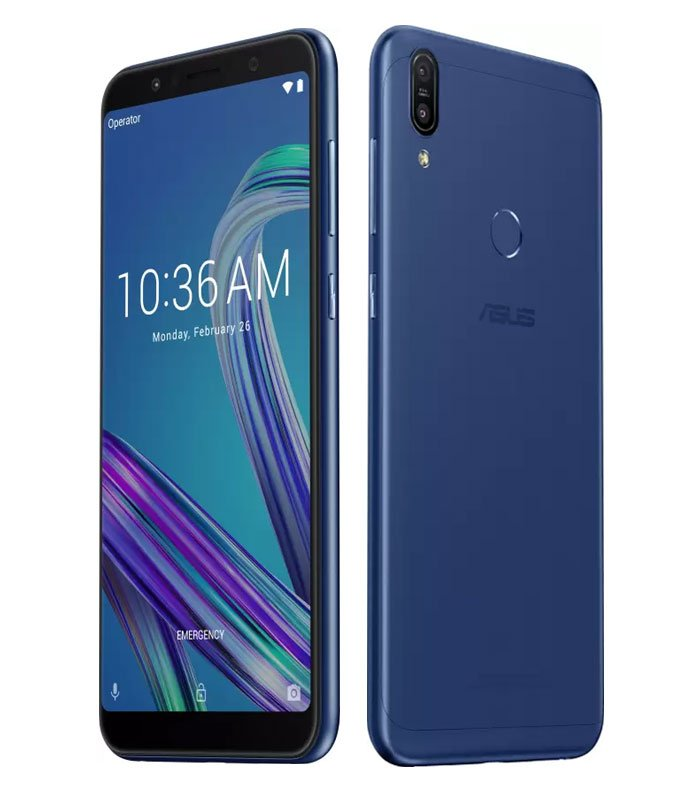 9dace0e0033 Asus Mobile Price List 2nd June 2019
