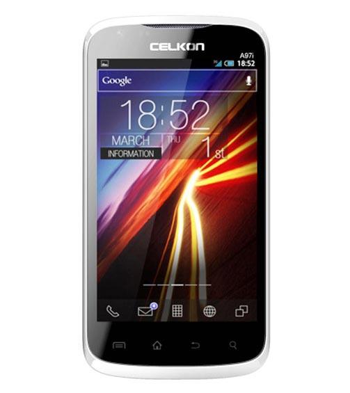 celkon mobiles price list in chennai Not