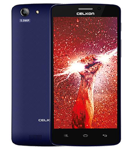 celkon mobiles price list in chennai the