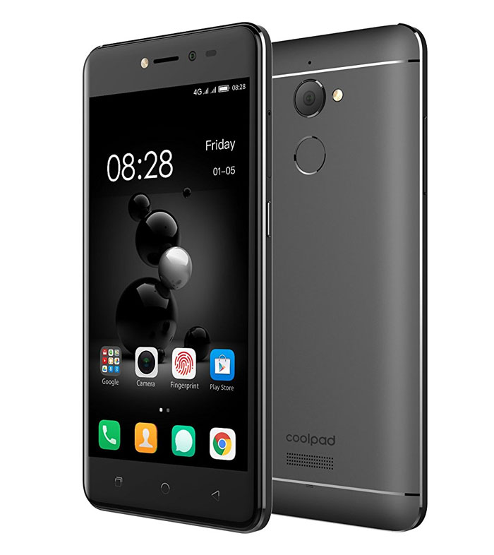 Coolpad Conjr Mobile Price List In India August 2018