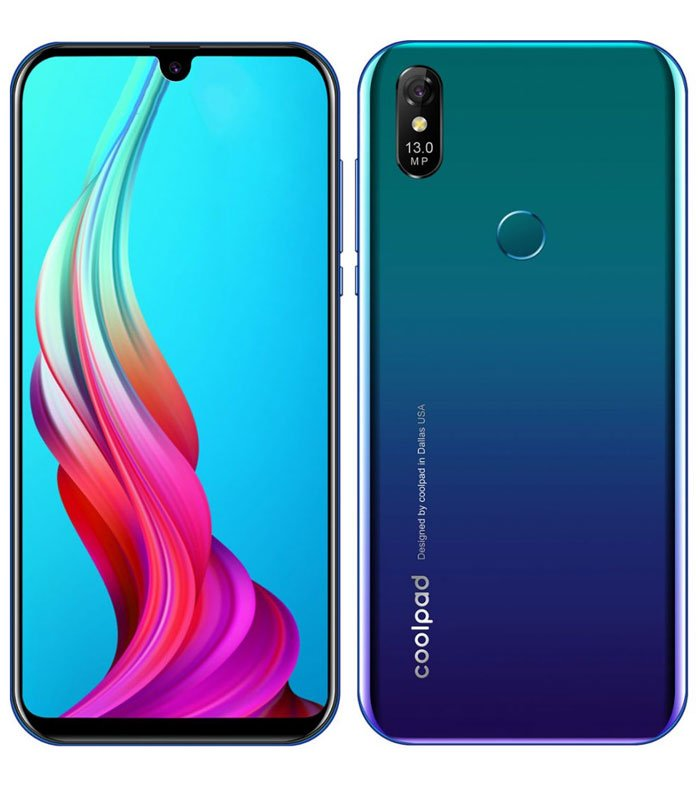 Coolpad Mobile Price List 6th September 2019 | Compare