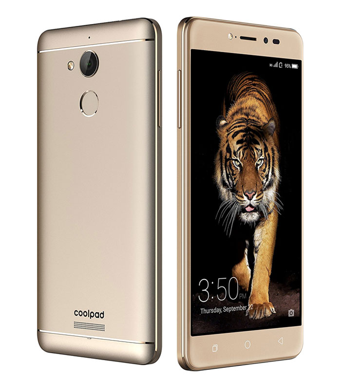 Coolpad Note 5 Mobile Price List In India October 2018