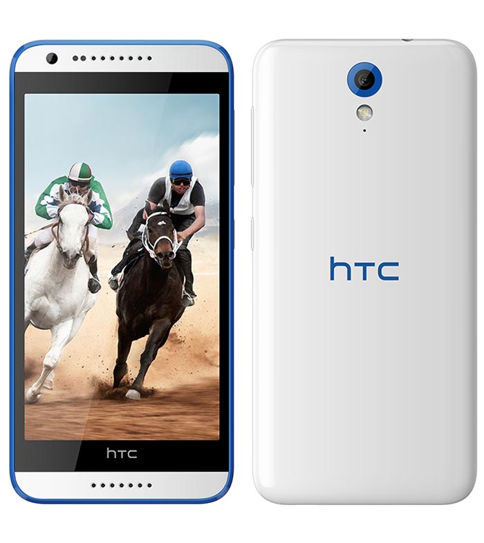 htc 820. htc desire 820 mini mobile price list in india november 2017 - ispyprice.com htc g