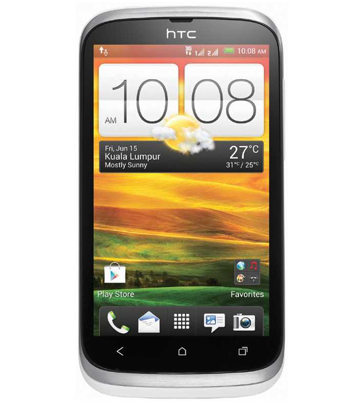 Htc Desire V Mobile Price List In India January 2019
