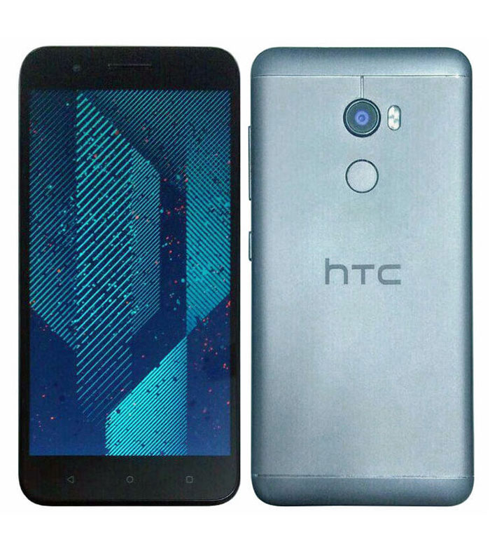 htc mobile upto 10000 to 15000