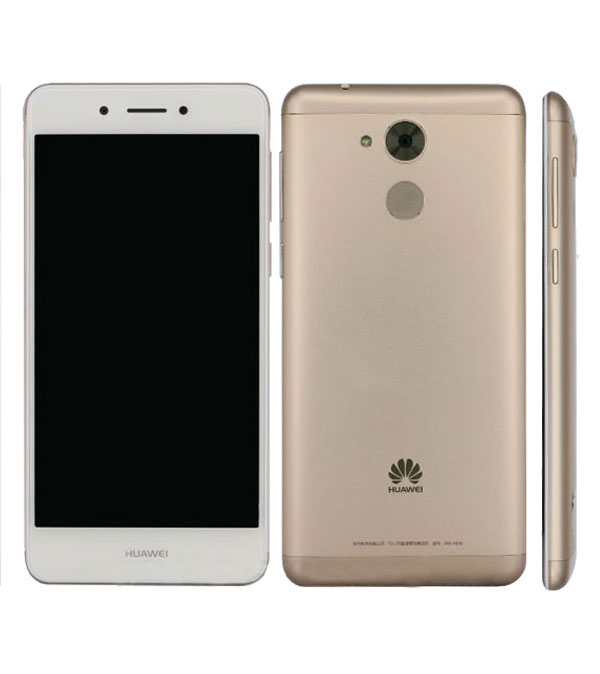 Huawei Enjoy 6s Mobile Price List In India November 2018
