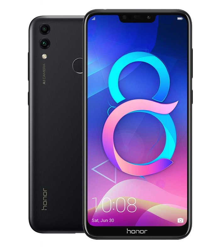 c8f12a95d Huawei Honor 8C 64GB Mobile Price List in India May 2019 - iSpyPrice.com