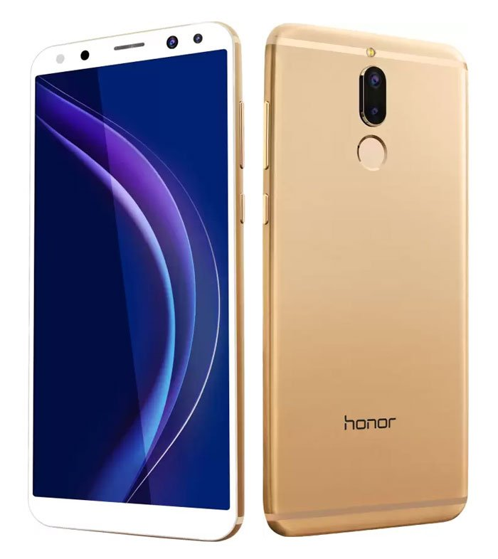a0273fd30 Huawei Honor 9i Mobile Price List in India May 2019 - iSpyPrice.com