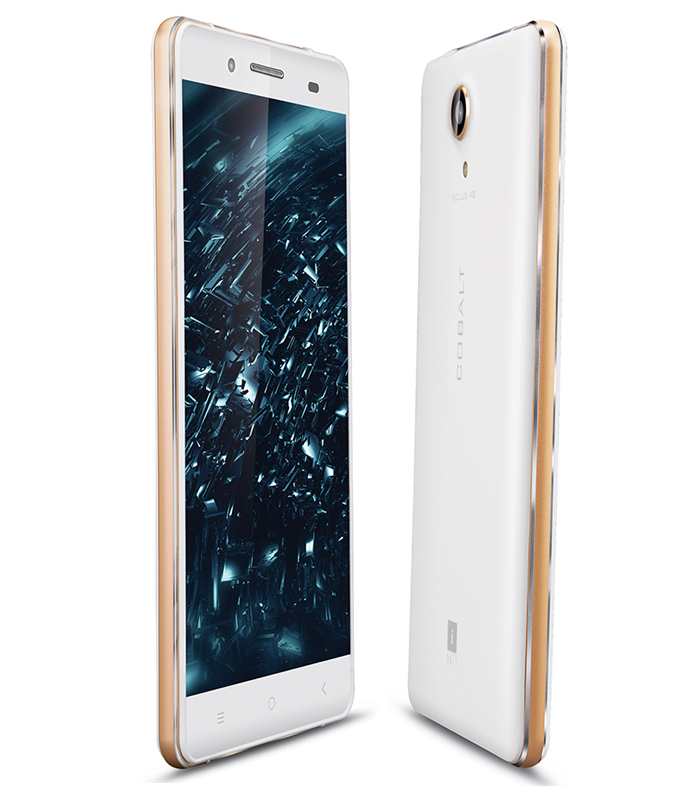 bcbfd6175e8 iBall Andi Cobalt Solus 4G Mobile Price List in India May 2019 ...