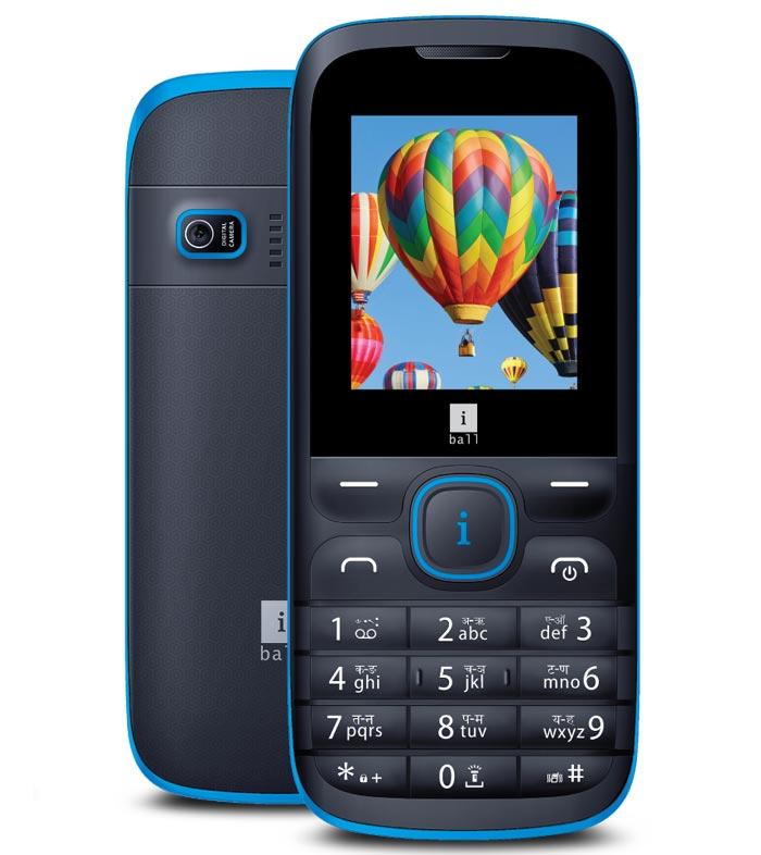 Iball Pr2 Mobile Price List In India November 2018