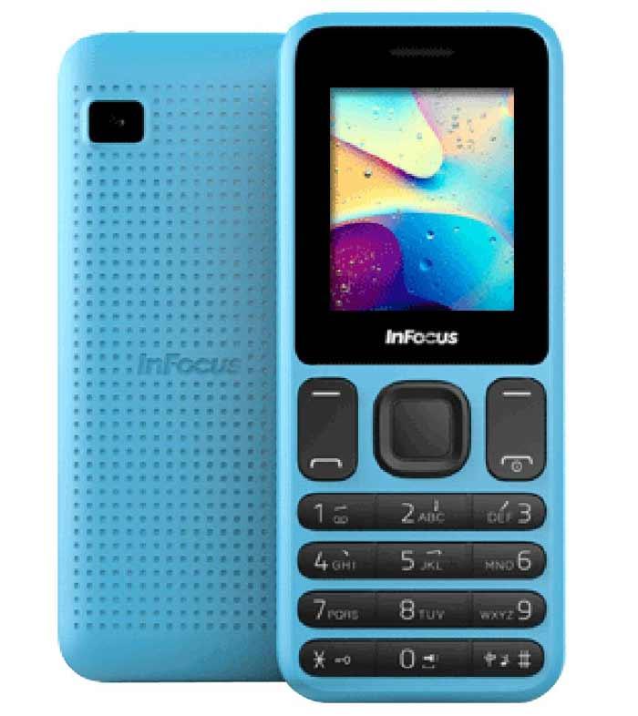phone upto 15000