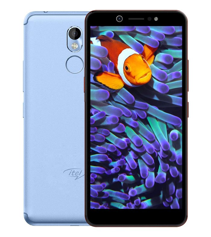 becdcd48ad1fb7 iTel A44 Pro Mobile Price List in India July 2019 - iSpyPrice.com