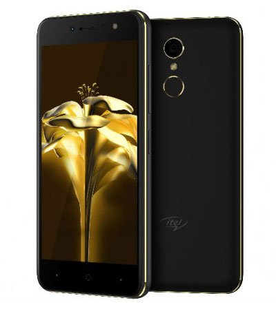celkon mobile models with price below 5000 itel list 6th april 2018 compare phones features reviews in india ispypricecom pho