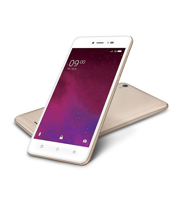 Videocon mobile price list in bangalore dating 9