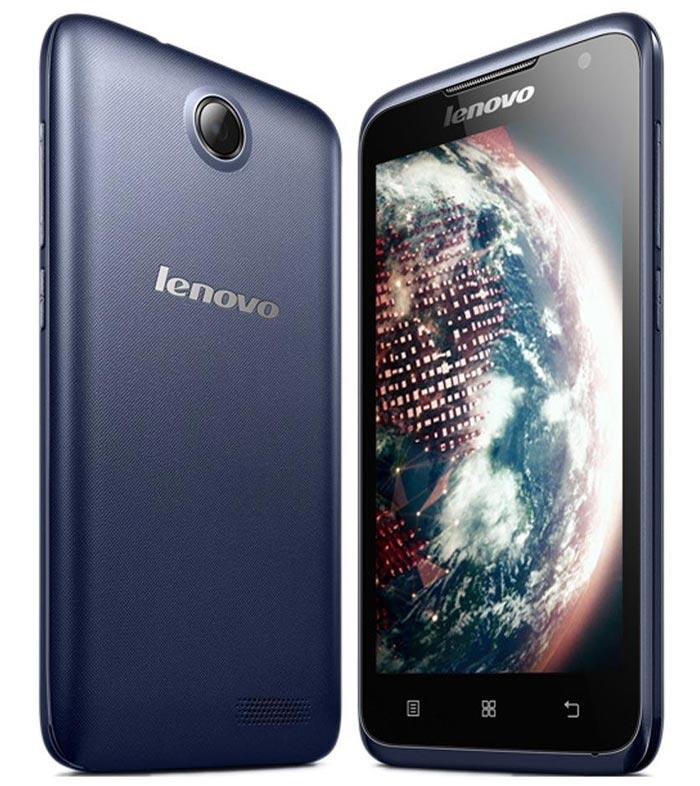 Lenovo A526 Mobile Price List In India April 2019
