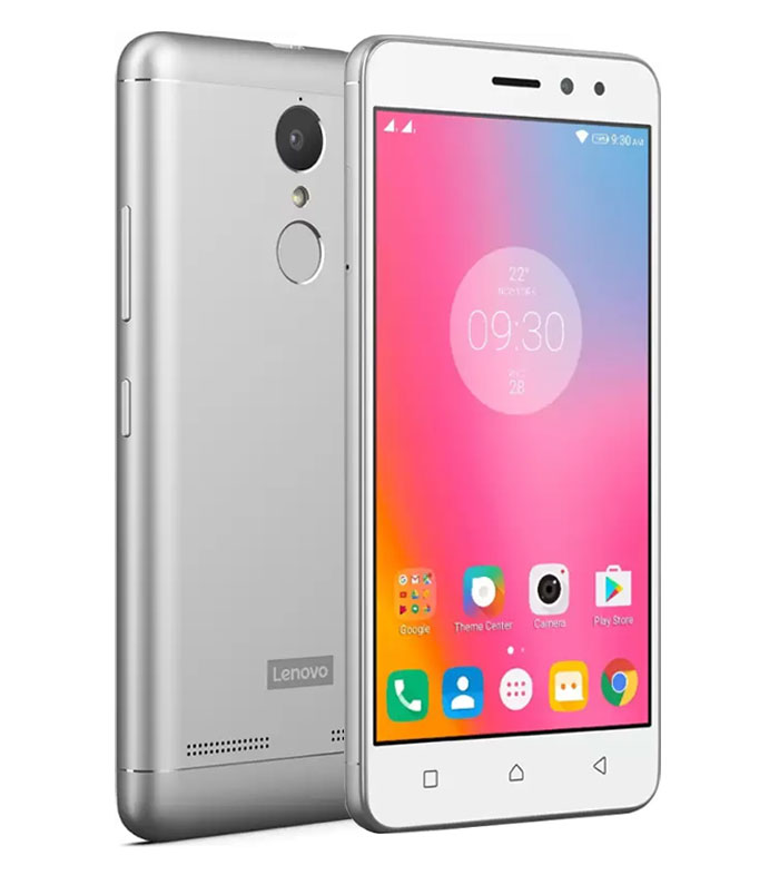 1172188f221 Lenovo K6 Power 4GB RAM Mobile Price List in India May 2019 ...
