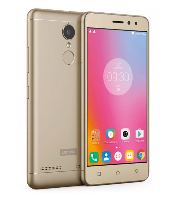 micromax 6 inch mobile price list