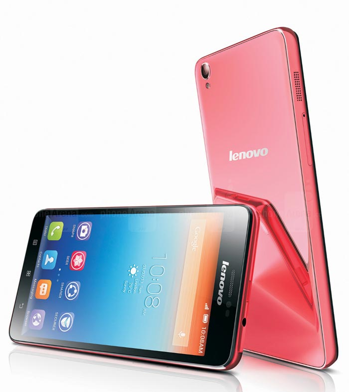 Image Result For Realme Oppo Mobile
